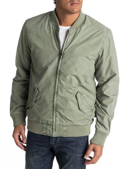 Летняя куртка-бомбер Delta Deal<br>