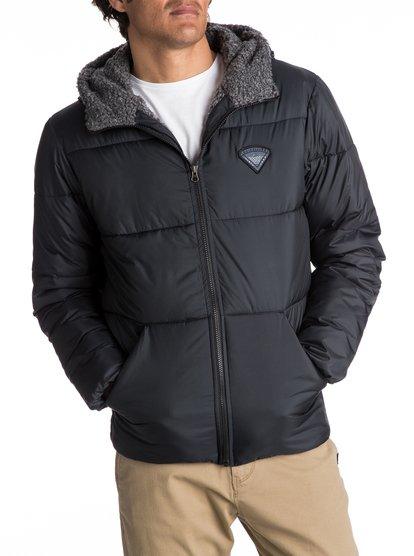 Утепленная куртка Yana Ki<br>
