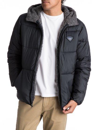 Утепленная куртка Yana Ki рюкзак manager yana gyn1128 2015