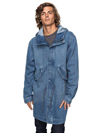 Джинсовая куртка Brick&amp;nbsp;<br>