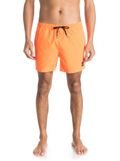 "Quiksilver Men's Everyday 15"" Volley Boardshorts"