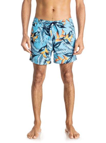 Купальные шорты Paradise Point 15&amp;nbsp;<br>
