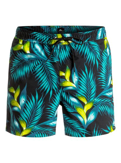 "Paradise Point 15"" - Swim Shorts  EQYJV03191"