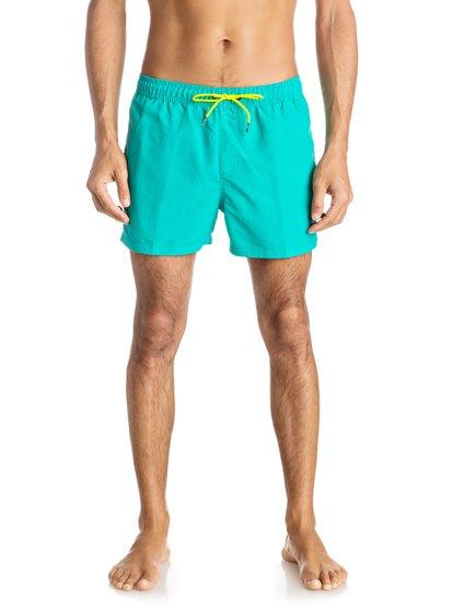 Купальные шорты Azur 14&amp;nbsp;<br>