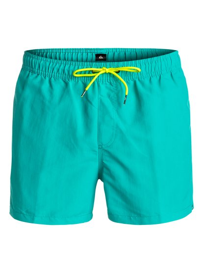 """Azur 14"""" - Swim Shorts  EQYJV03194"""