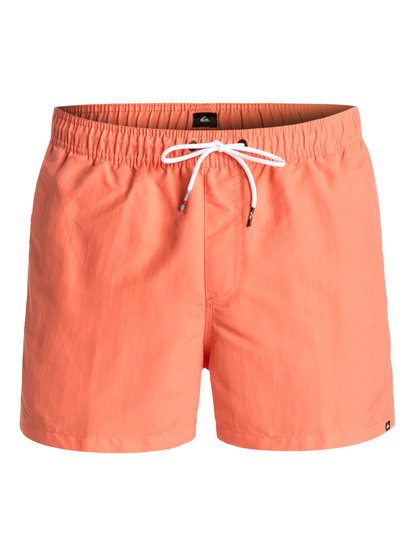 "Azur 14"" - Swim Shorts  EQYJV03194"