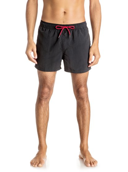 Azur 14 - Swim Shorts<br>