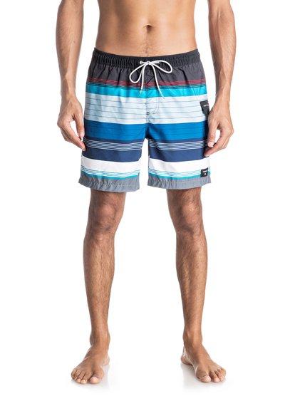 Купальные шорты Swell 17&amp;nbsp;<br>