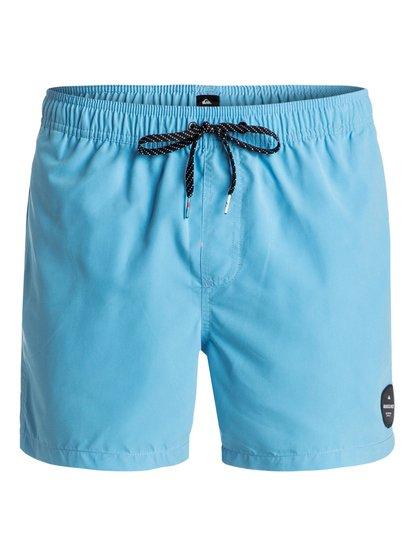 """Everyday 15"""" - Swim Shorts  EQYJV03200"""