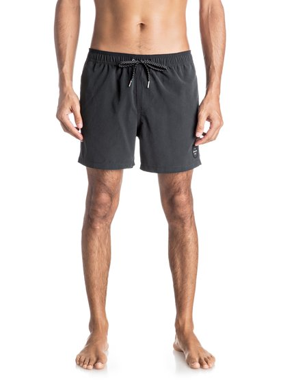 Everyday 15 - Swim Shorts<br>