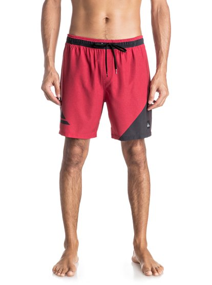 Купальные шорты New Wave 17&amp;nbsp;<br>