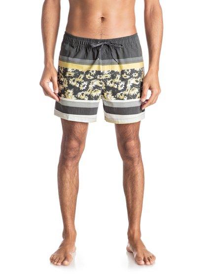 Купальные шорты Swell Vision 15&amp;nbsp;<br>