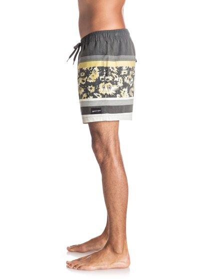 Купальные шорты Swell Vision 15