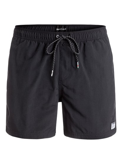 "Mellow Out 16"" - Swim Shorts  EQYJV03219"