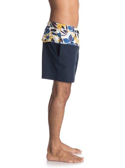 Пляжные шорты Cut Out 17&amp;nbsp;<br>