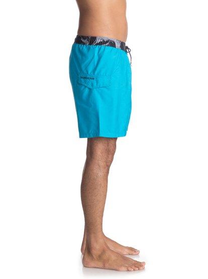 Пляжные шорты Lava Logo 17&amp;nbsp;<br>