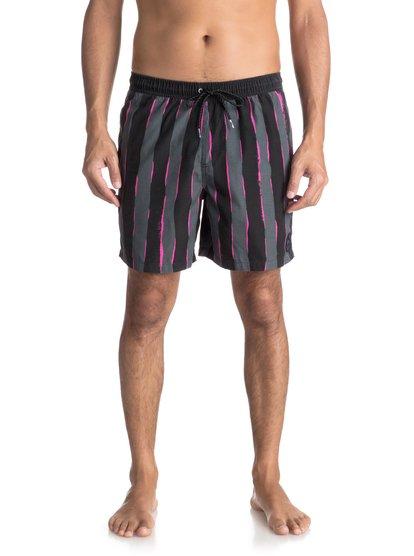 Пляжные шорты Mad 17