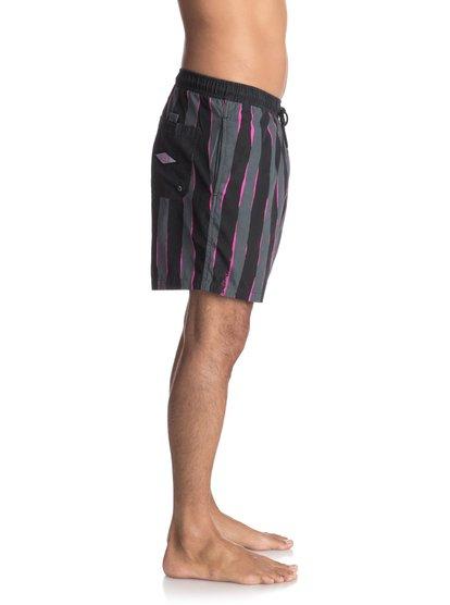 Пляжные шорты Mad 17&amp;nbsp;<br>