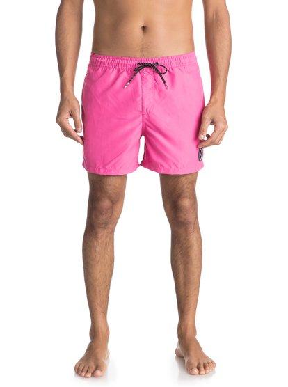 Пляжные шорты Everyday 15