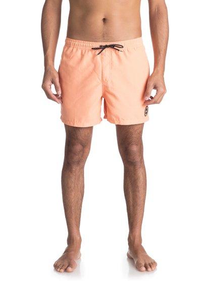 Пляжные шорты Everyday 15&amp;nbsp;<br>