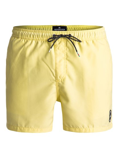 "Everyday 15"" - Swim Shorts  EQYJV03318"