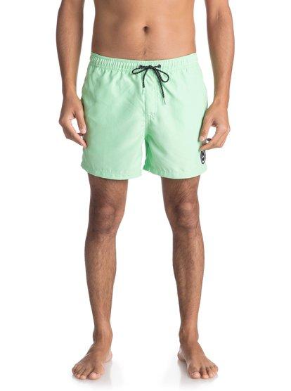 """Everyday 15"""" - Swim Shorts  EQYJV03318"""