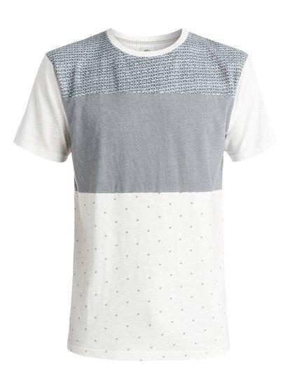 Astle - T-Shirt  EQYKT03273