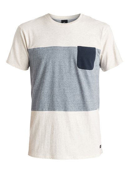 Capture Island - T-Shirt  EQYKT03279