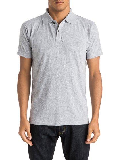 Men's Snow Cruise Polo Shirt от Quiksilver RU