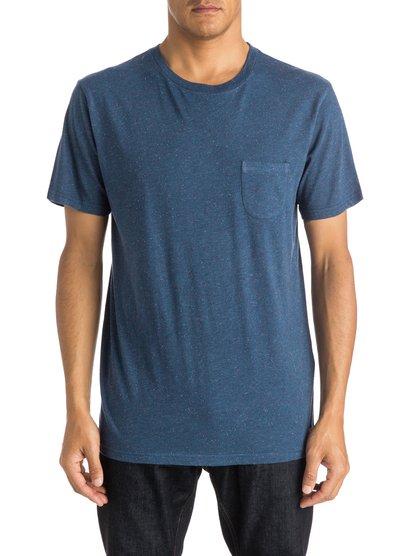 Tropical Haven - Camiseta para hombre - Quiksilver