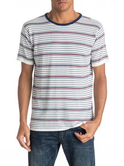 Cheer Mate - T-Shirt  EQYKT03503