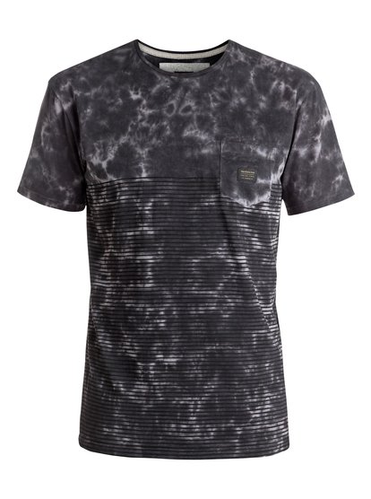 X Bloob - Pocket T-Shirt  EQYKT03505