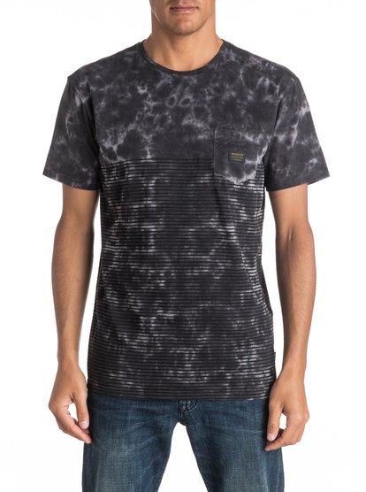 X Bloob - Pocket T-Shirt