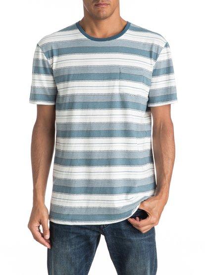 Pedry Dano - Pocket T-Shirt  EQYKT03508
