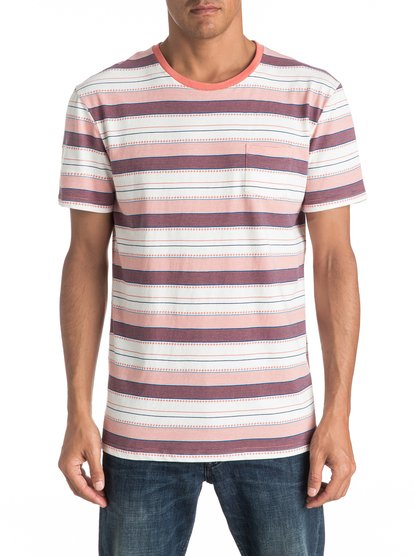 Pedry Dano - Pocket T-Shirt<br>