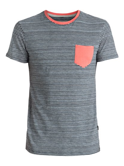 Футболка Cape May Lefts футболка quiksilver quiksilver qu192emrtg36