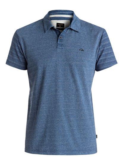 Cimbello Port - Polo Shirt  EQYKT03517
