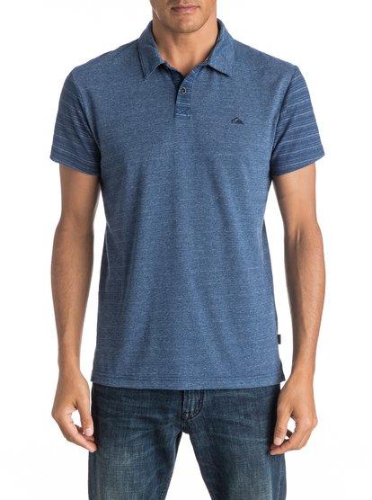 Рубашка-поло Cimbello Port