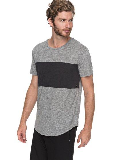 Skybreak - T-Shirt  EQYKT03685