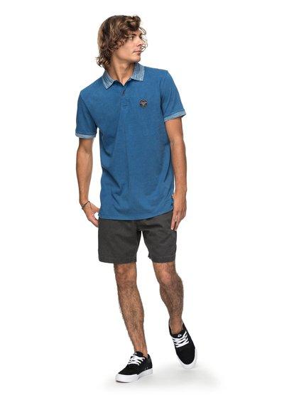 Polebreak - Polo Shirt&amp;nbsp;<br>