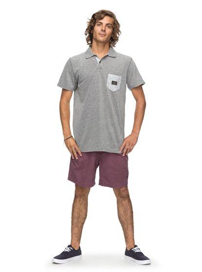 Рубашка поло Cruzl&amp;nbsp;<br>