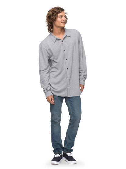 Рубашка с длинным рукавом Long Effect&amp;nbsp;<br>