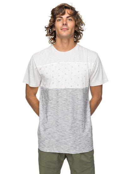 Castle - T-Shirt  EQYKT03732