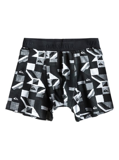 Imposter Pack Print Quiksilver 1195.000