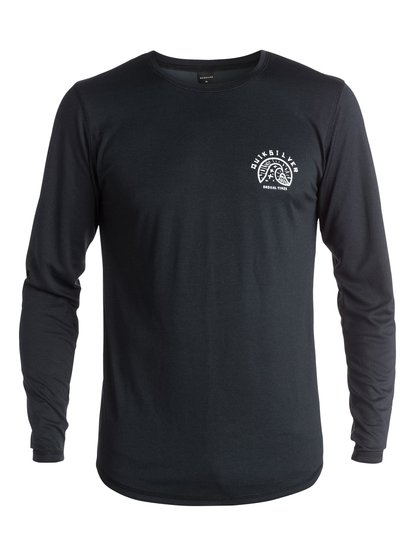 Territory - Polartec Base Layer Top  EQYLW03017