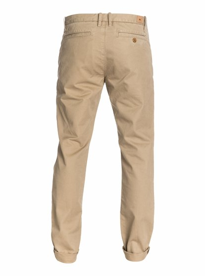 The Chino Quiksilver 4290.000