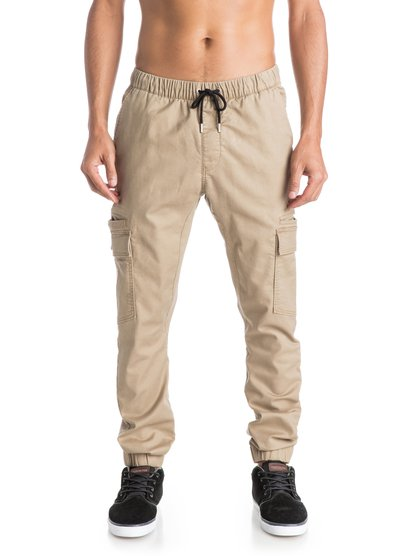 New Epiphone Cargo Pants