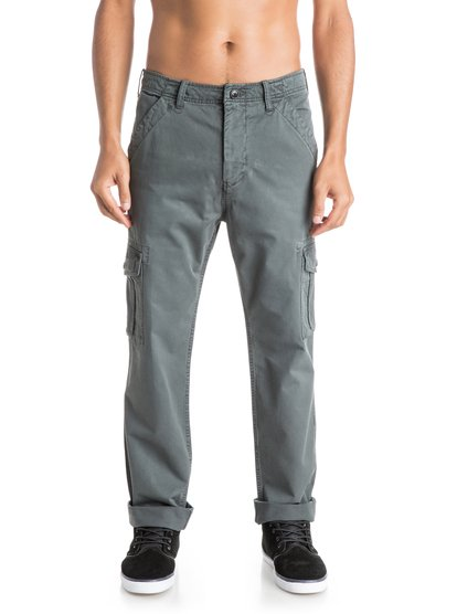 Men's Everyday Cargo Cargo Pants