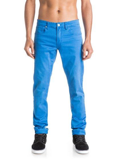 Men's Distorsion Sand Pants от Quiksilver RU