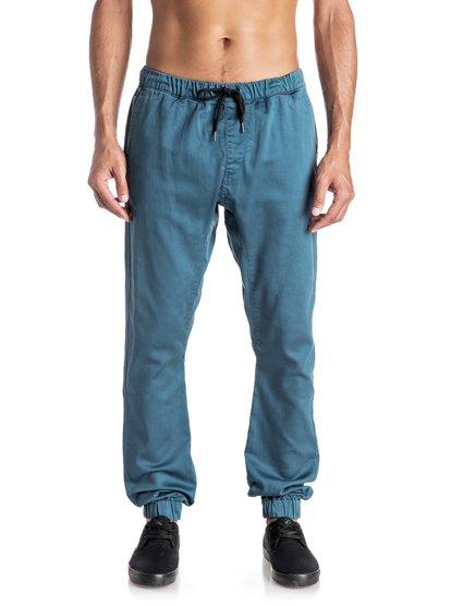 Спортивные брюки чинос Fonic<br>